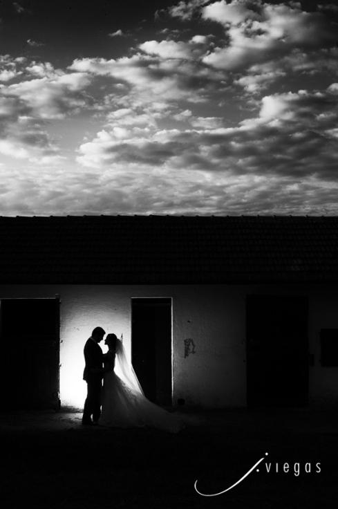 casamento Joyce e Saulo
