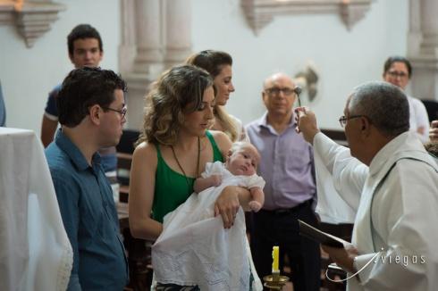 Batizado José